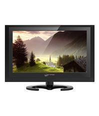 Micromax 20B22HD-A 50.8 cm (20) HD Plus LED Television