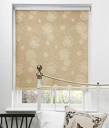quick view saurav enterprise window curtain roller blind