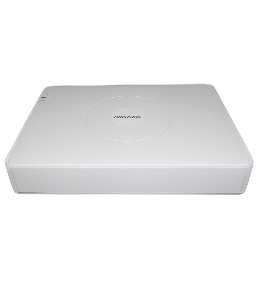 Hikvision DS-7116HGHI-F1 16 DVR