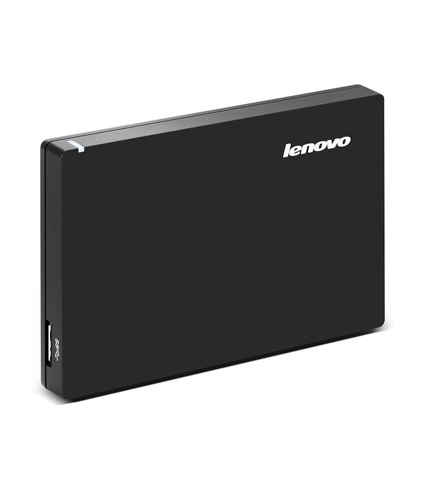Lenovo-F308-1-TB-External-Hard-Disk