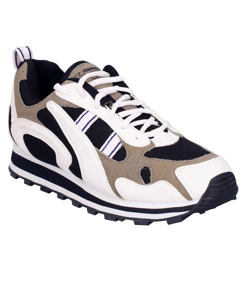 Lakhani Shoes Online