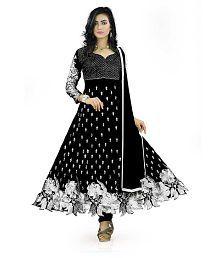 Salwar Suits - Latest Designer Suits 90fc25528