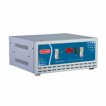 V-Guard VGMW-500 Voltage Stabilizer