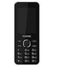 Forme M9 Black