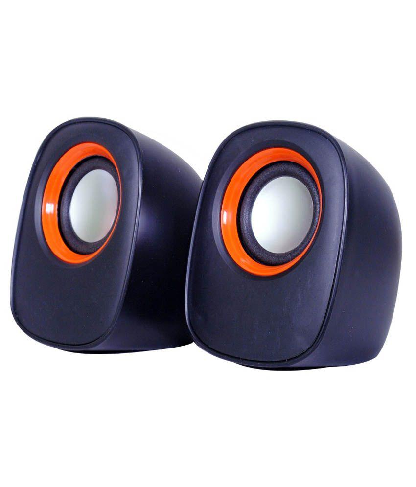 Mesta-Y-010-2.0-Mini-Desktop-Speakers