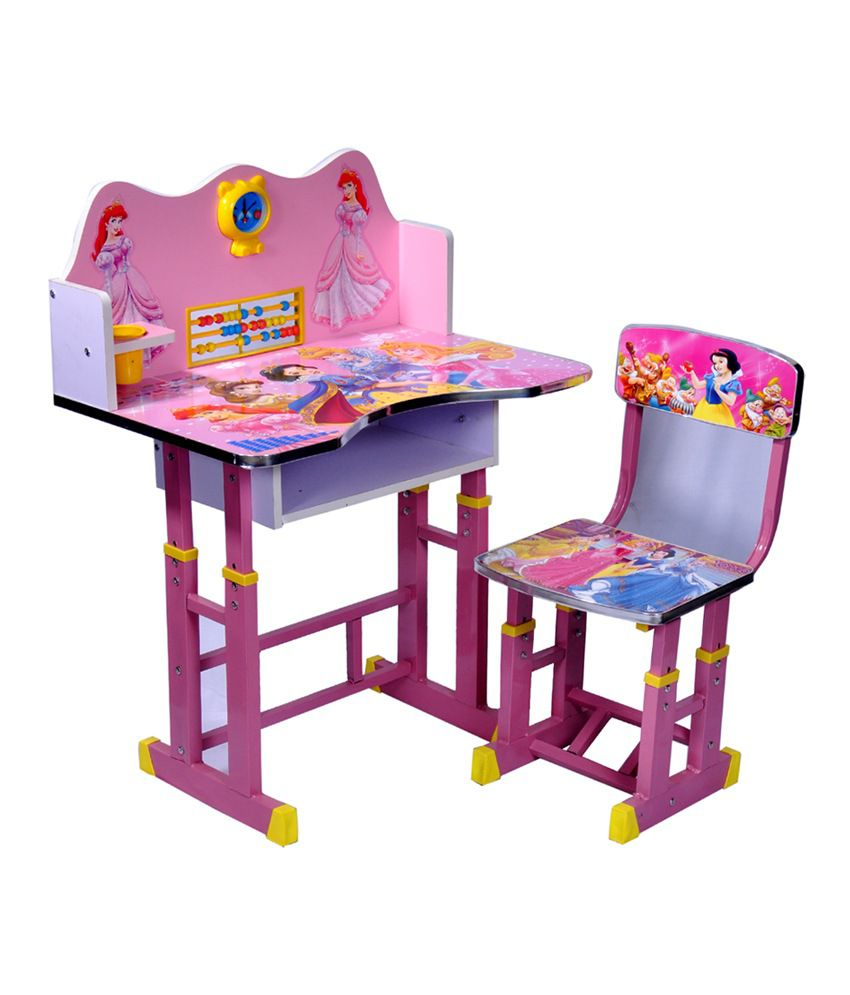 purple in bedroom compare wood wizard study table set price 12999