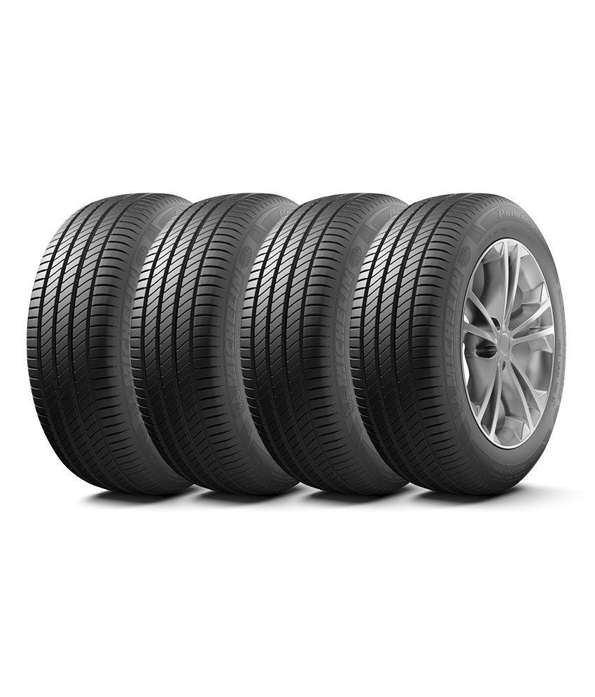 michelin primacy3st gr 195 65r15 91v passenger car tyre. Black Bedroom Furniture Sets. Home Design Ideas