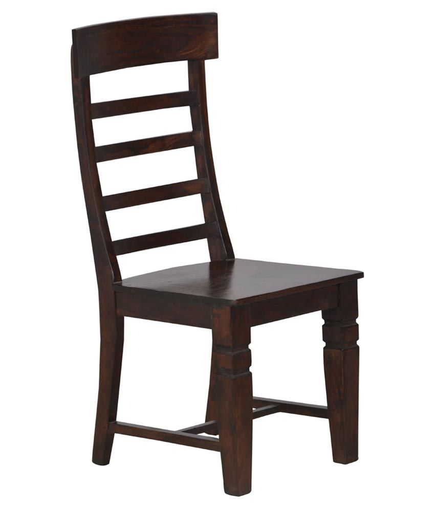 Shekhawati Dining Chair