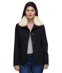 Natty India Woollen Jackets