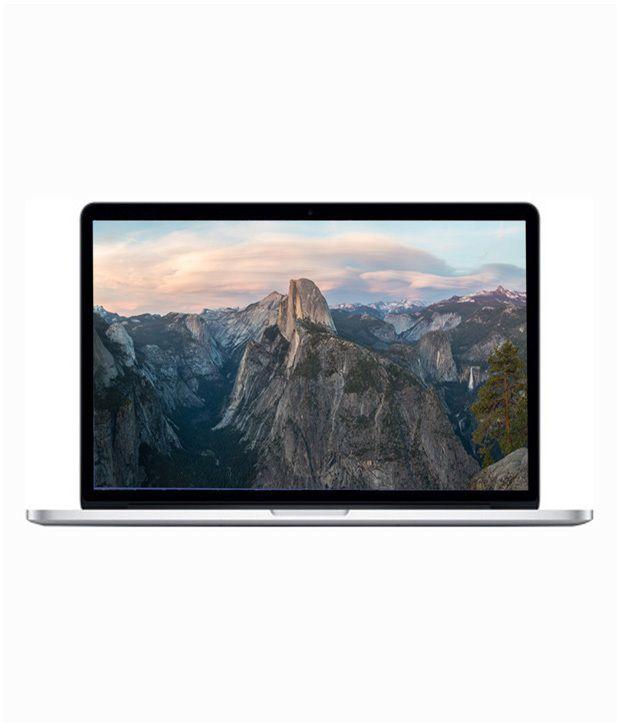 Apple-MacBook-Pro-MF841HN/A-Ultrabook-(Intel-Core-i5--8-GB-RAM--512-GB-SSD--33...