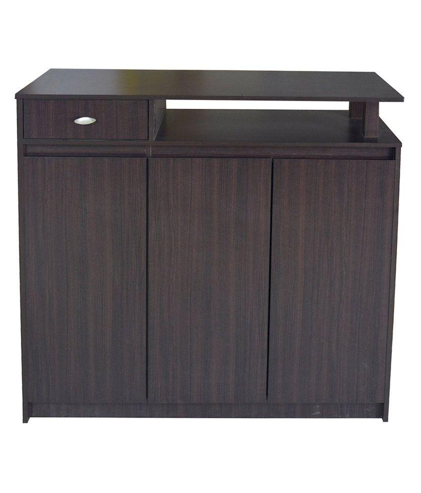 eros 3 door storage cabinet and tv unit buy eros 3 door storage rh snapdeal com