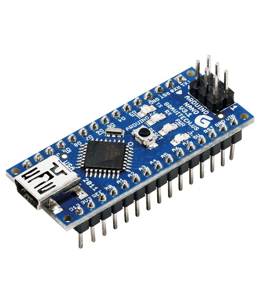 Arduino nano buy online at low price in