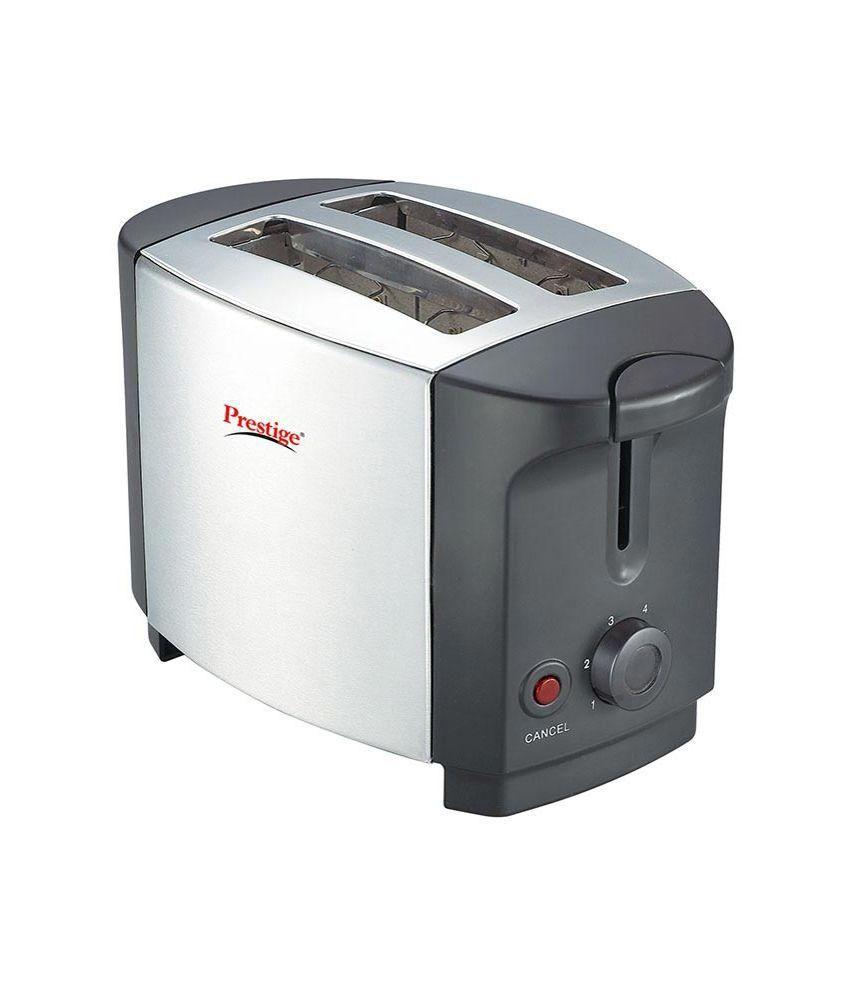prestige smart kitchen pptsks 2 2 bread Pop Up Toaster Price ...