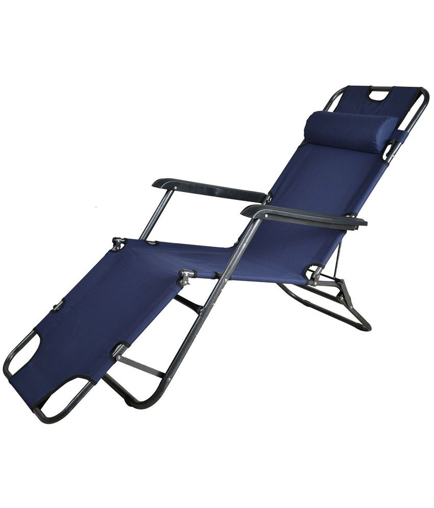 Easy chair recliner - Kawachi Easy Folding Comfort Reclining Chair Kawachi Easy Folding Comfort Reclining Chair