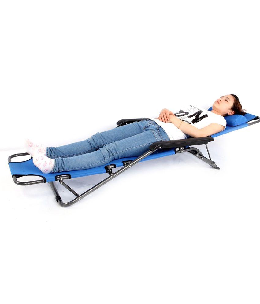 Comfortable Recliner Chairs comfort chair - destroybmx