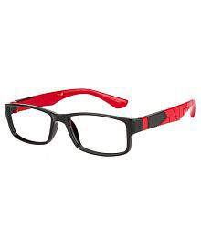 spectacle frames online  Eyeglasses Frames: Buy Spectacles, Optical Frames Online for Men ...