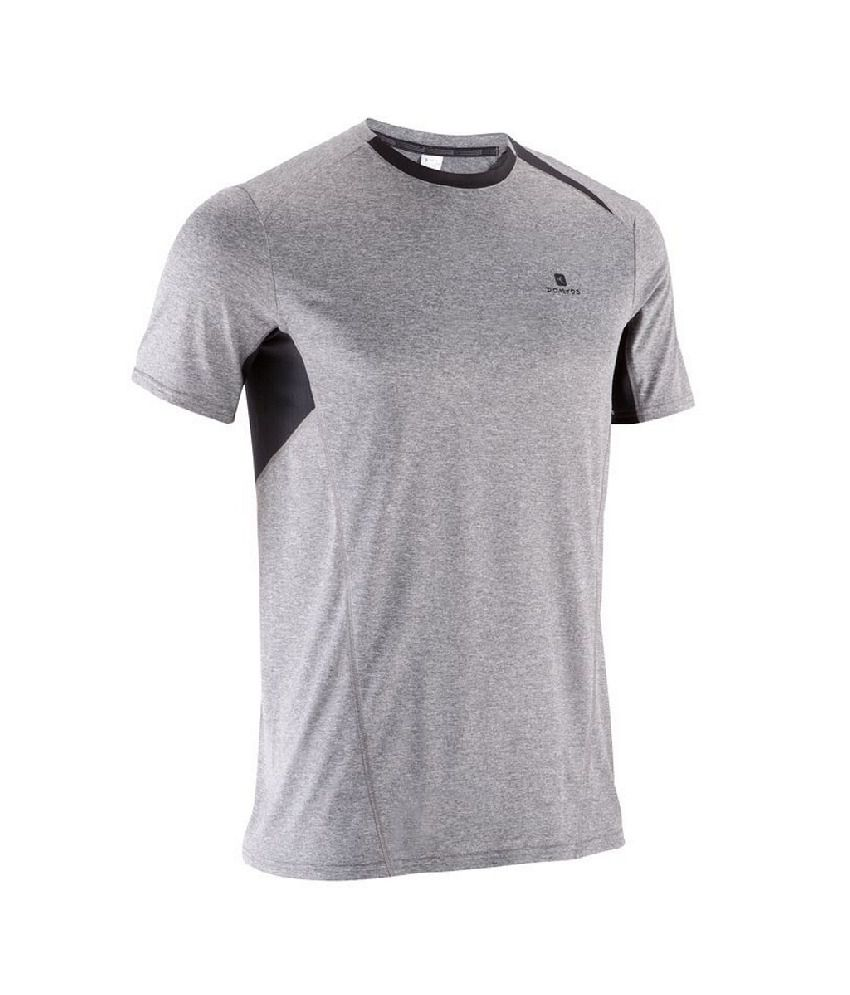 Domyos Cardio Chine Body T-shirt
