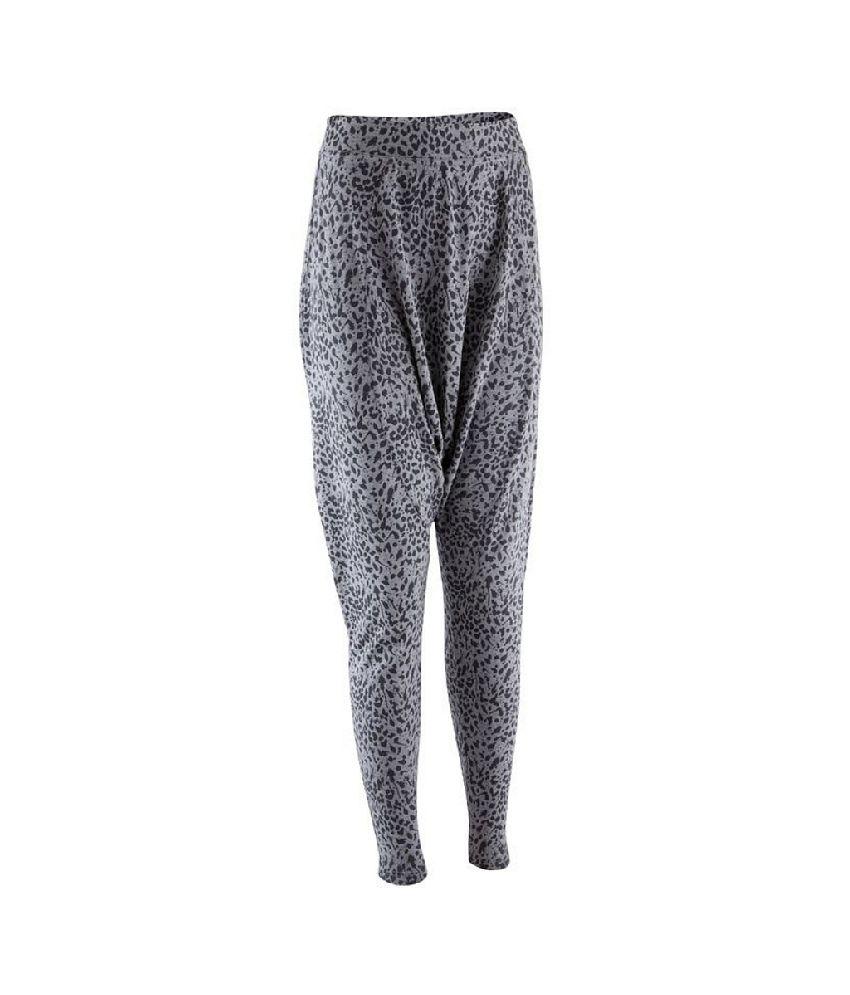 Domyos Dancel Teen Trousers