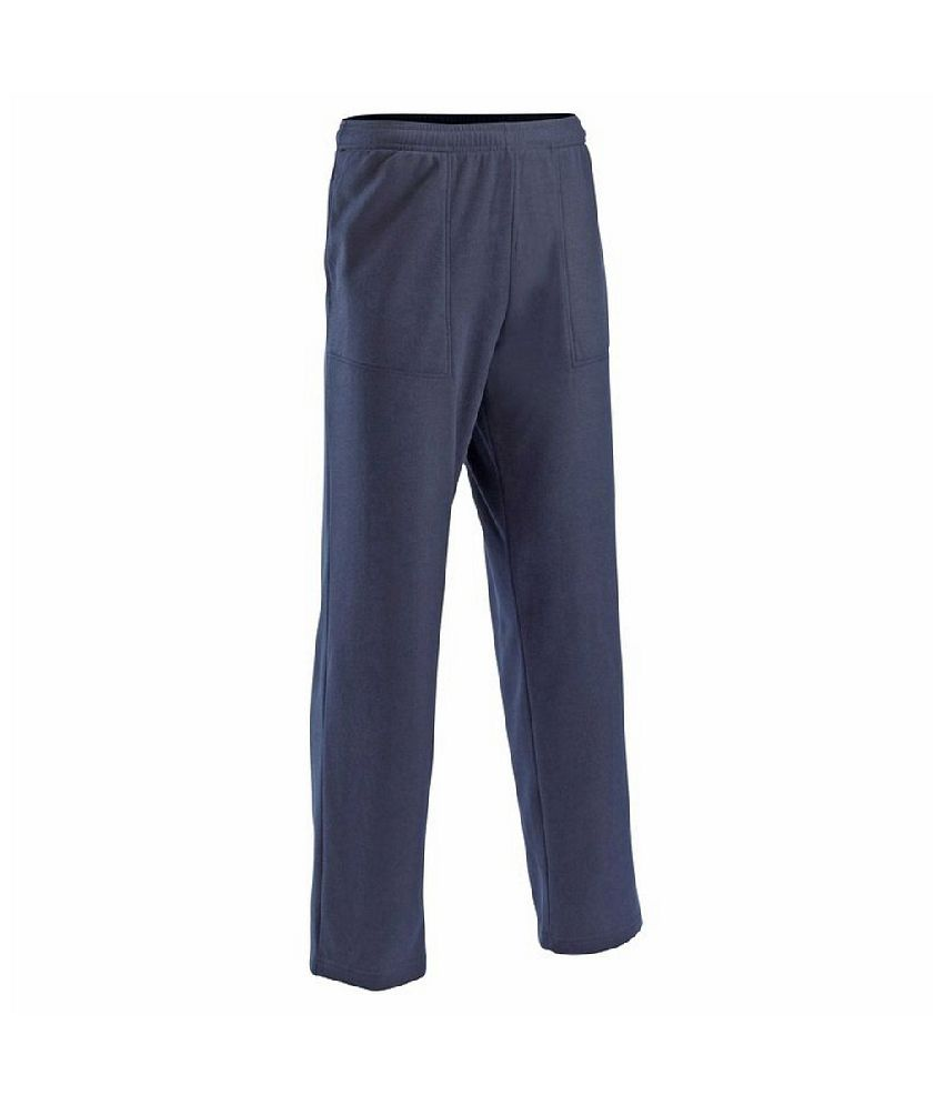 Domyos Warm Training Trousers