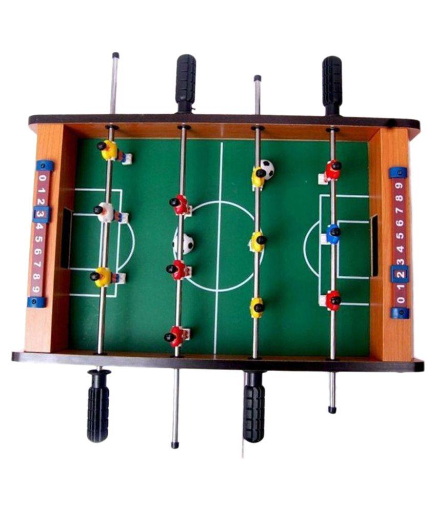 Aoc Table Top Foosball