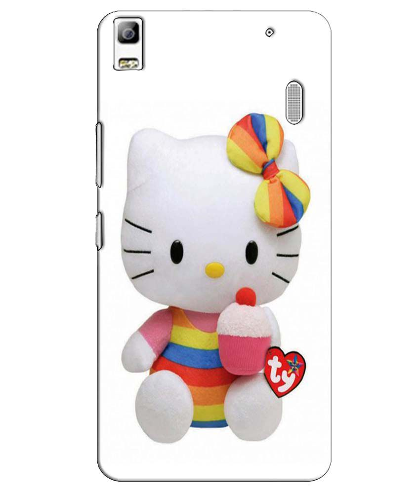 best website e0208 b6c22 Lenovo K3 Note Printed Covers by Eu4ia - Printed Back Covers Online ...