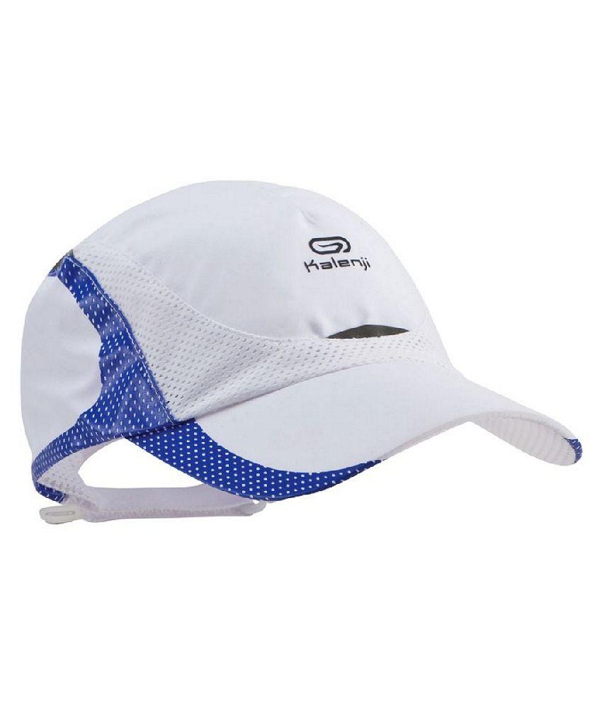 Kalenji Running Cap