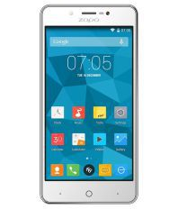 Zopo Zp353 8gb White