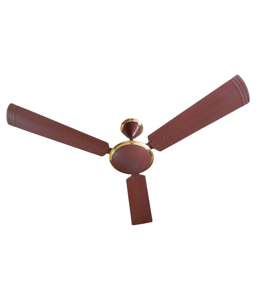 Nexstar 48 wood01 ceiling fan wood texture price in india for Wooden ceiling cost india