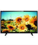 Elegant Germany ELETV-40 101 Cm (40) Full HD LED Television