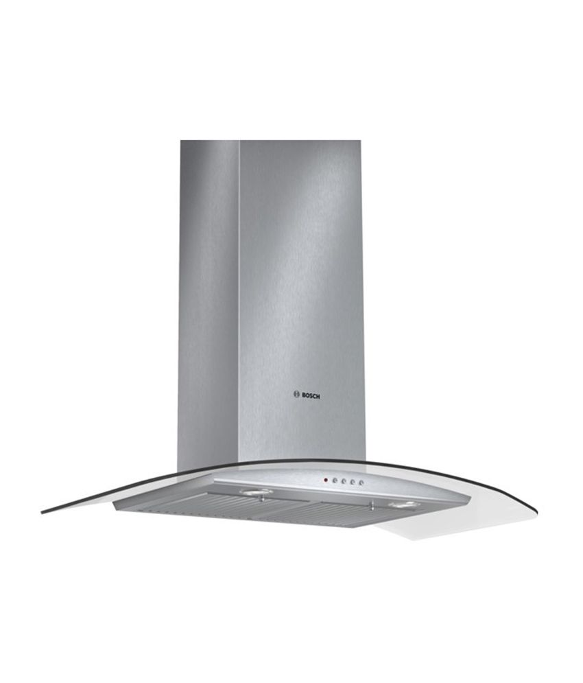 Latest Bosch Kitchen Chimney Price List | Compare & Buy Bosch ...