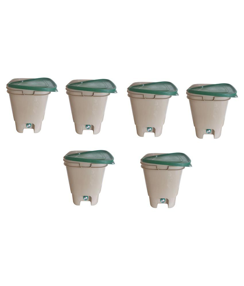 JMS Overseas Kitchen waste Composter
