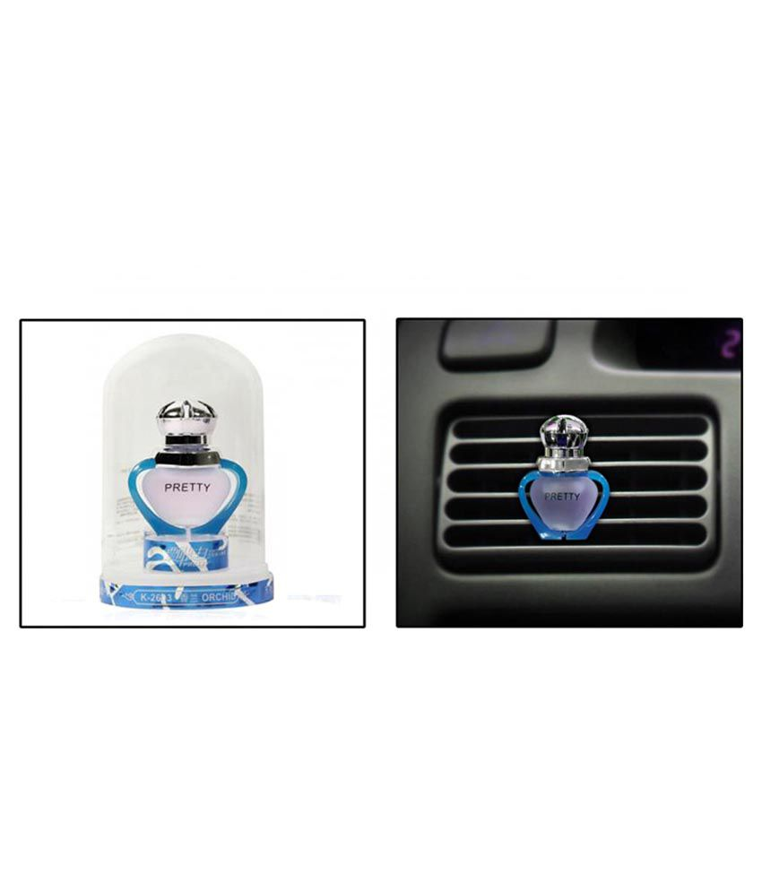Takecare Car Perfume For Chevrolet Enjoy Blue Buy Takecare