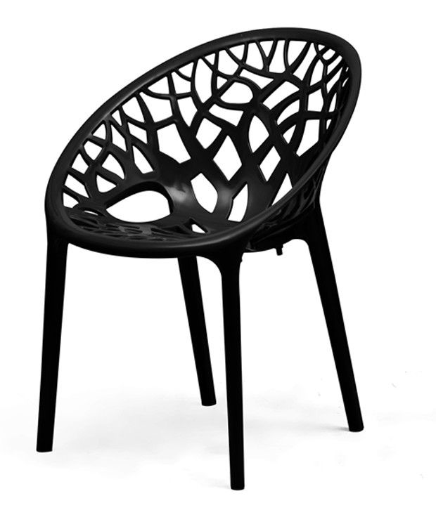 Groovy Nilkamal Crystal Plastic Chair Buy Nilkamal Crystal Download Free Architecture Designs Itiscsunscenecom