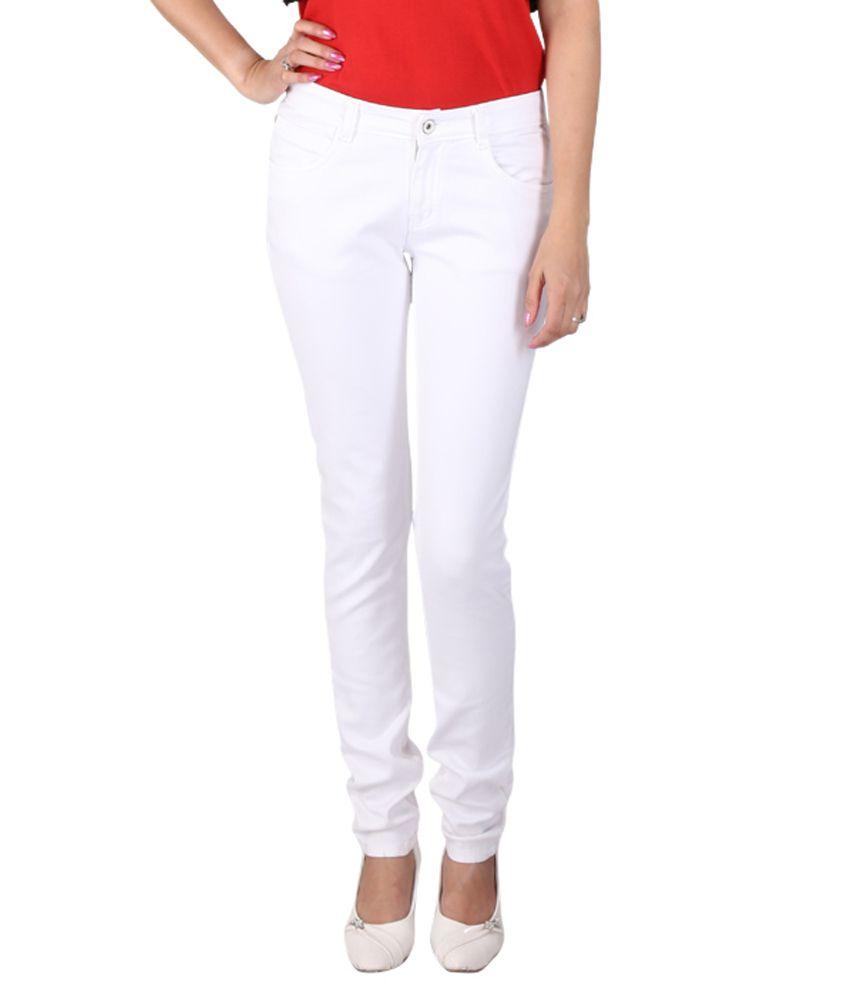 Fck-3-White-Denim-Jeans