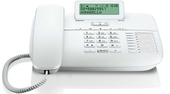 Image result for Fixed phones are much more interesting than you imagine