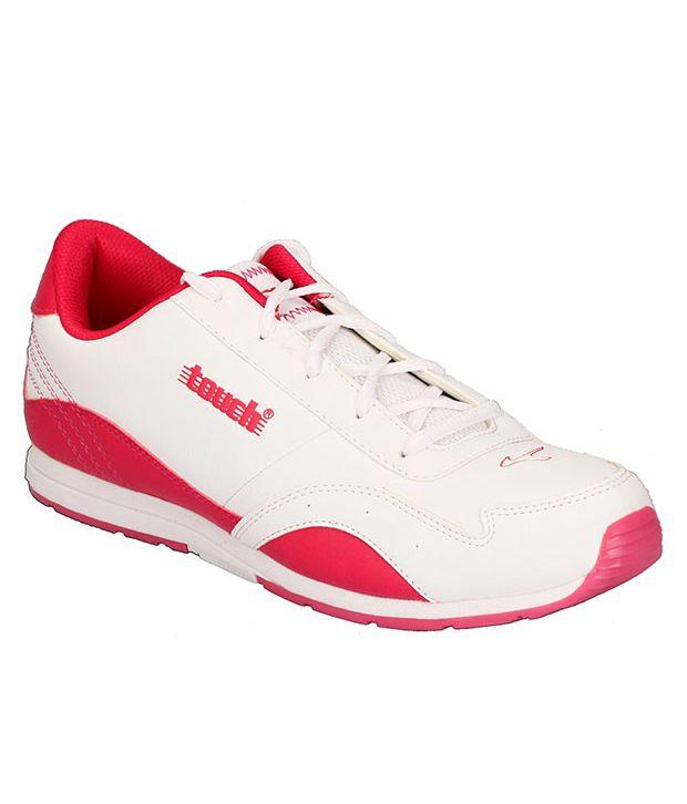 Buy Lakhani Women Sports Shoes Online