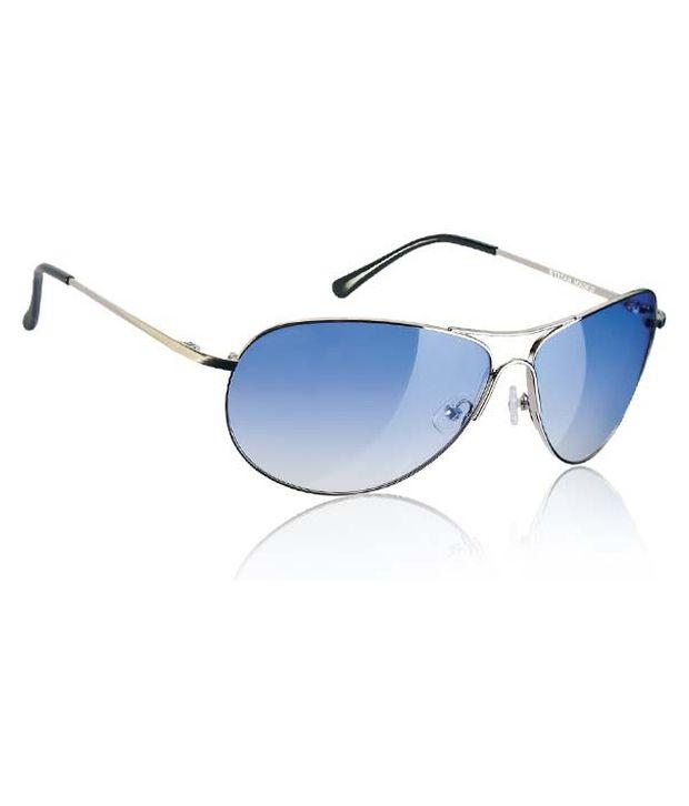 Fastrack Sunglasses  fastrack m050bu2 sunglasses art aftem050bu2 fastrack m050bu2