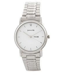 Sonata 1013SM06 Men's Watch