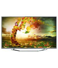 Aiva Universal_3200 81 cm (32) 1080 Full HD LED Television
