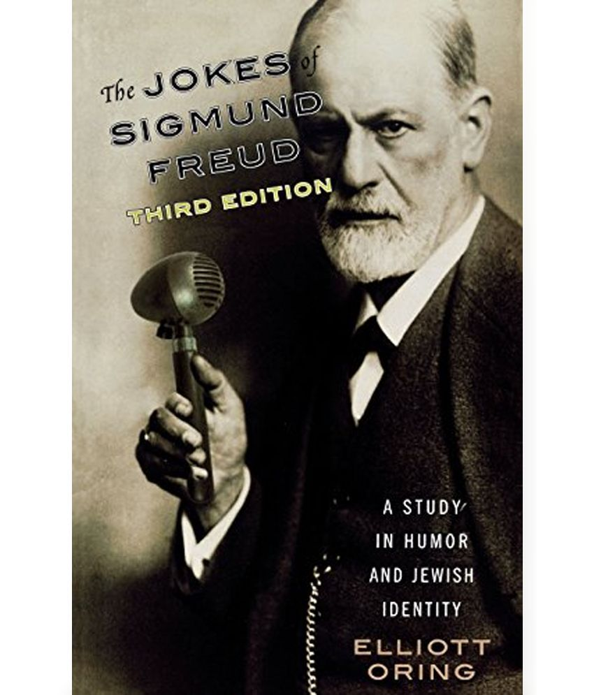 the comparison of sigmund freud and These essays contain some of freud's most suggestive, yet disputed,  speculations and make for interesting comparison with durkheim's  contemporaneous.