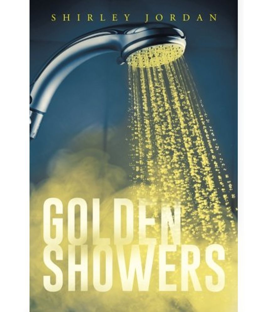 Golden Showers: Buy Golden Showers Online at Low Price in India on ...