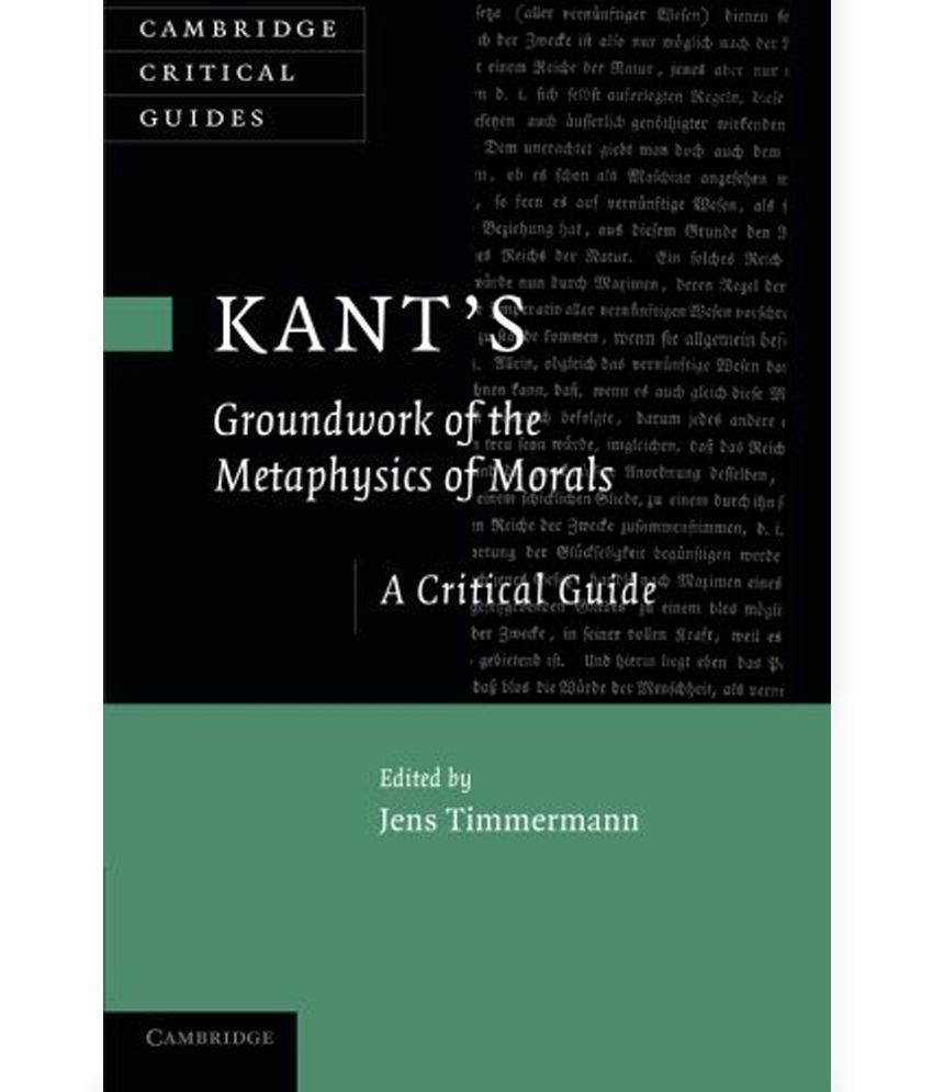 an analysis of the topic of the morality of hume versus kant