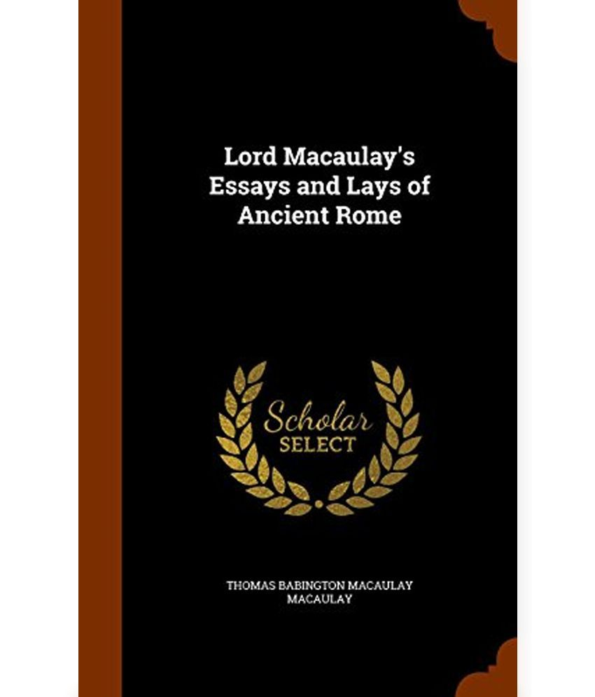 ban soda essay scholarships essay for you lord macaulay essays on the great