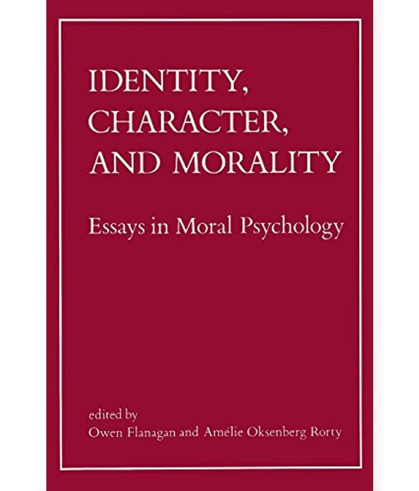 desiring the bad an essay in moral psychology This suggests why aristotle thought so poorly of such akrasia it was desiring desiring the bad: an essay in moral psychology the journal of philosophy, 76:738.