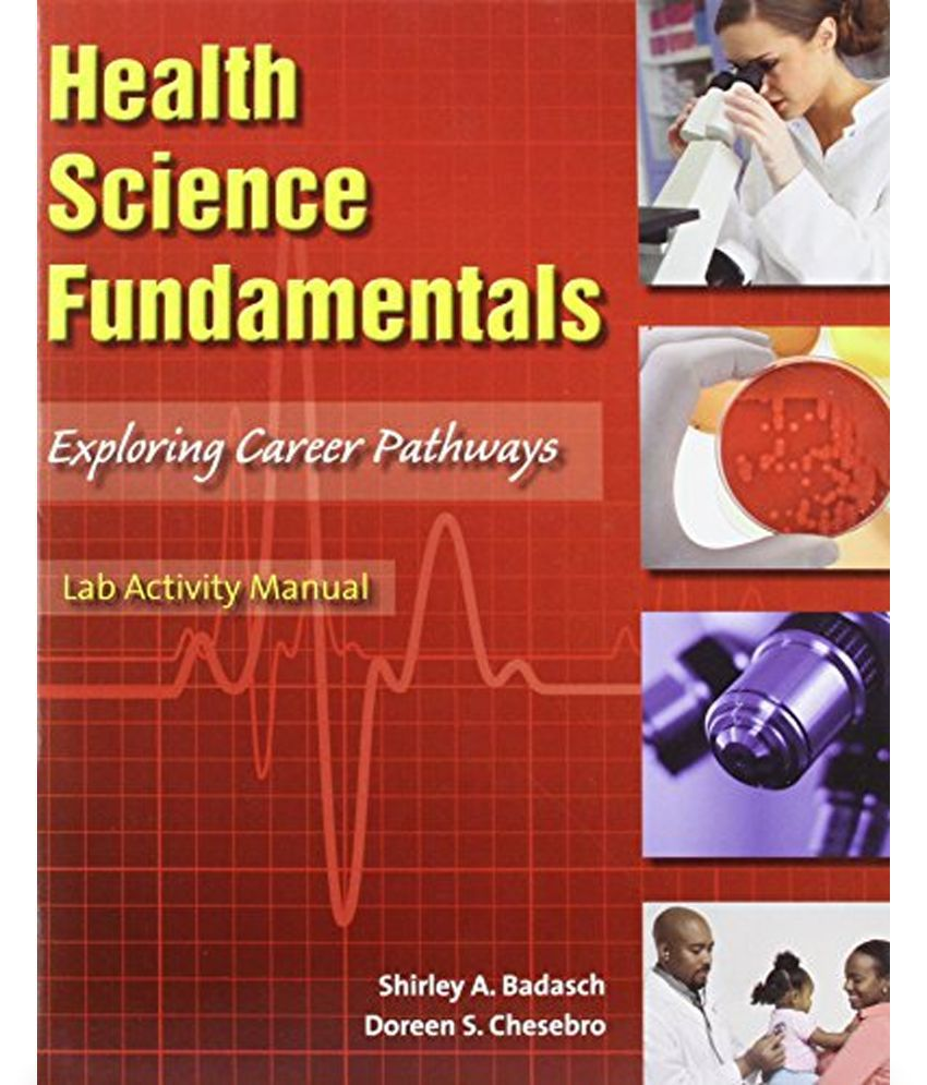 fundamentals of science Unit 1 fundamentals of science - download as pdf file (pdf), text file (txt) or read online.