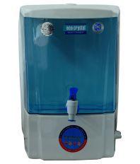 Cosmos 15l Polo Ro Ro Purification Ro+uv+uf Water Purifier