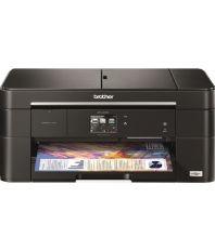 Brother MFC-J2320 IND Black Inkjet Printer