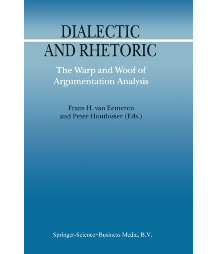 a dialectic analysis of indias independence Modernity essay: an useful essay on modernity in of structural-functionalism and the dialectical analysis marx's dialectical logic with indian.