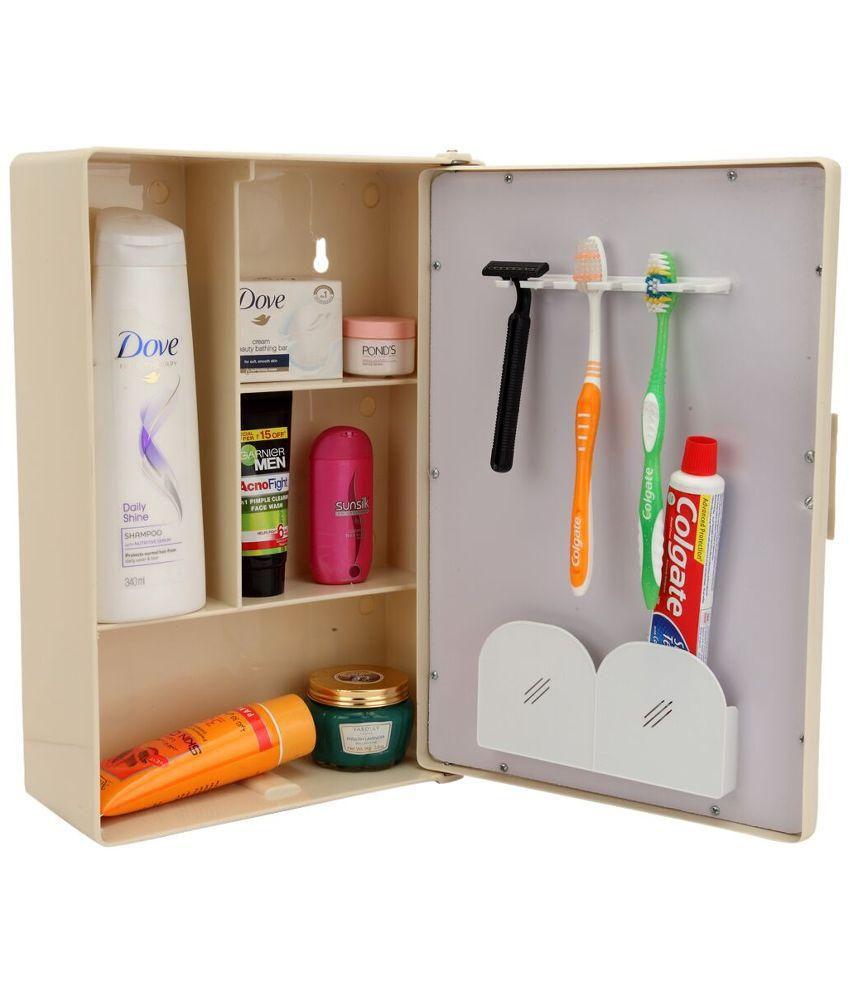 zahab beige bathroom mirror cabinet zahab beige bathroom mirror cabinet - Bathroom Mirror Cabinet Price India