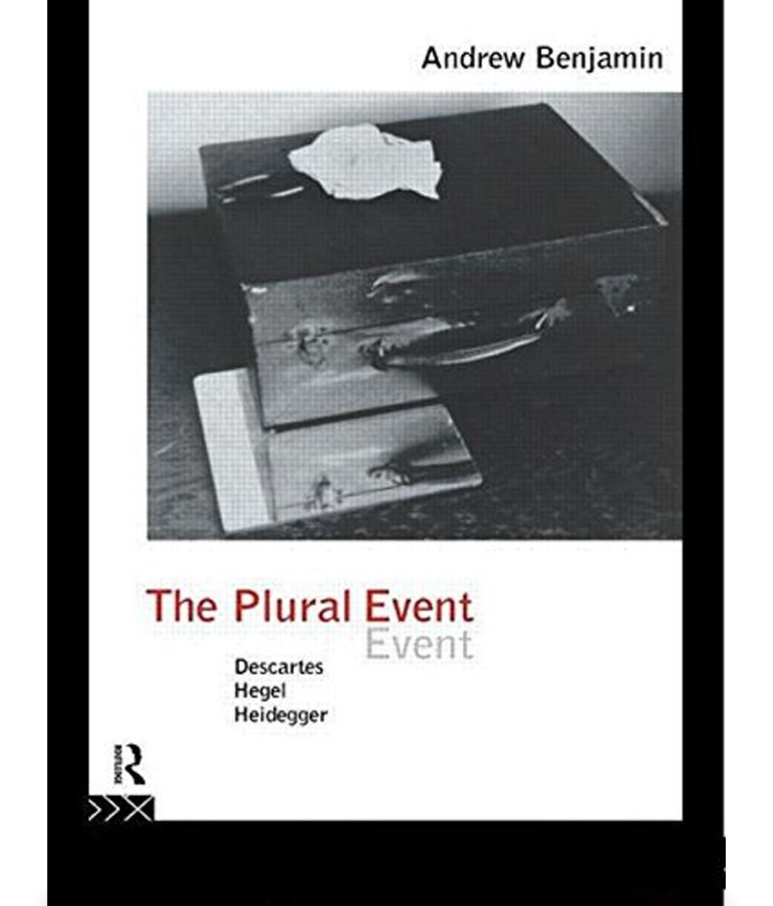 Plural Event